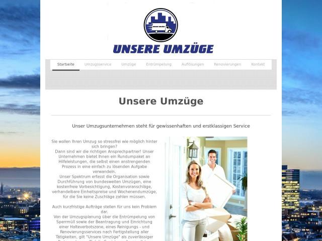 https://www.unsere-umzuege.de