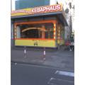 Unterliederbacher Kebabhaus Inh. Onur, Ali