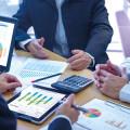 Unternehmensberatung GmbH GWU - Gesellschaft für Wirtschaftsprüfung und Wirtschaftsprüfung