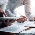 Unternehmensberatung More IT Consulting