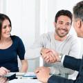 Unternehmerwerte Holding Steuerberater