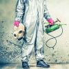 Bild: Urban Hygiene Service UG Fachbereich Desinfektion