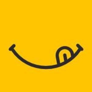Logo Urfa-Grill