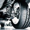 Bild: US-Ersatzteilhandel Auto Smodlibowski U.S. Cars & Parts