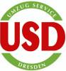 Bild: USD UMZÜGE   SERVICES GmbH