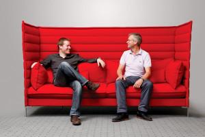 die 49 besten m belh user in g ttingen 2018 wer kennt den besten. Black Bedroom Furniture Sets. Home Design Ideas