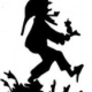 Logo Uta Döring GmbH