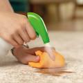UWE RABOLD - Reinigungsservice