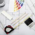 Uwe Schindler Innenraumgestaltung und Dekorationsmalerei