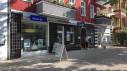 Allianz Versicherung Uwe Springborn Standort Tegel