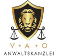 Bild: V A O Anwaltskanzlei in Stuttgart