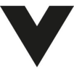 Logo V-Hotel GmbH