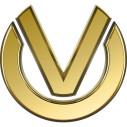 Logo Vaehsen, Heinz