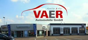 https://www.yelp.com/biz/vaer-automobile-gmbh-oberhausen