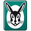 Logo Vaillant Deutschland GmbH & Co. KG