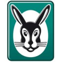 Logo Vaillant GmbH u. Co.