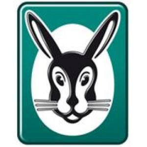 Logo Vaillant Kundenforum