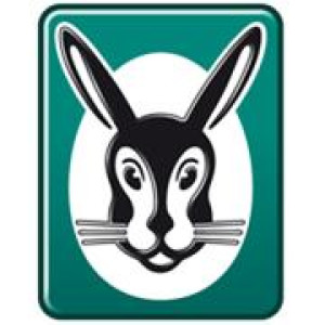 Logo Vaillant Vertriebsbüro