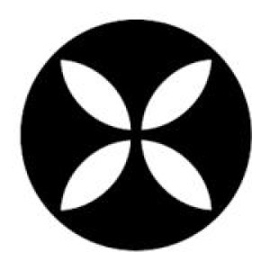 Logo Valcucine Frankfurt