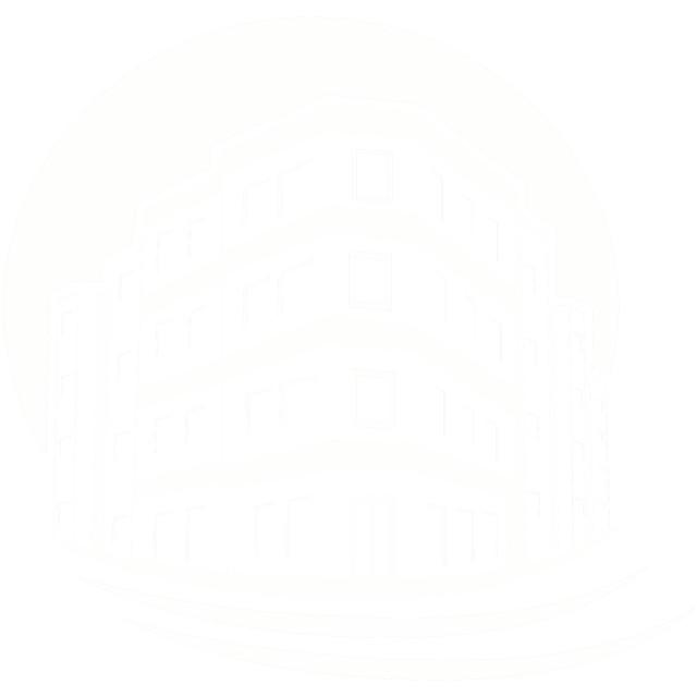Logo GG IMMOEXPERTS GmbH