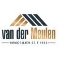 van der Meulen Immobilien GmbH