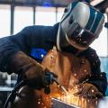 Van der Wei GmbH Schlosserei und Metallbau