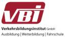 Bild: VBI Verkehrsbildungsinstitut GmbH       in Nürnberg, Mittelfranken