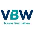 VBW Bauen und Wohnen GmbH