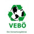 VEBÖ - Die Verwertungsbörse