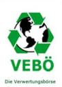Bild: VEBÖ - Die Verwertungsbörse       in Krefeld