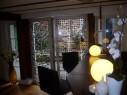 https://www.yelp.com/biz/veda-lounge-frankfurt-am-main