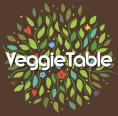 Bild: VeggieTable Restaurant & Café in Landsberg
