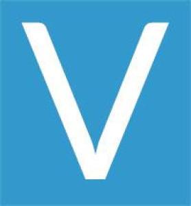 Logo VEINKOST einfach vegan
