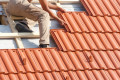 Bild: Velabran ® GmbH membrane roofs & consulting in München