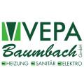 Vepa Baumbach GmbH