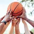 Verein für Gesundheitssport u. Sporttherapie Münster e.V. (VGS)
