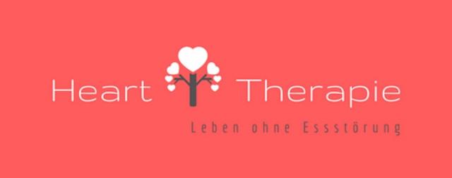 Die Heart-Therapie ist ein ganzheitliches, individuelles und intensives Therapieprogramm zur Behandlung von Essstörungen. www.essstörungen-würzburg.de