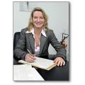 Verena Bolten - Fachanwältin für Arbeitsrecht & Familienrecht