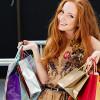 Bild: Verena Wagner Modehandel