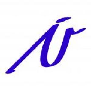 Logo Verheugen, Jan