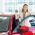 Verkauf Neu- u. Gebrauchtwagen