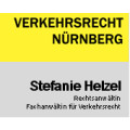 Verkehrsrecht Nürnberg Stefanie Helzel