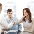 Versicherungsmakler Huissmann GmbH
