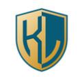 Versicherungsmakler Kay Liedtke e.K.