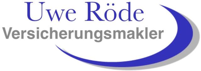 Bild: Versicherungsmakler Röde       in Hemmingen Hannover