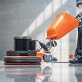 Verwaltung Alles Clean 24