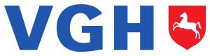 Logo VGH Versicherungsgruppe Hannover Regionaldirektion Osnabrück