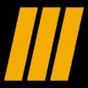 Logo VHV Versicherungen u. Immobilien Chr. Offergeld