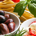 Bild: Vi Vadi Cucina Italiana in München