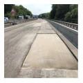 Viaduct Bau-Consulting GmbH und Viaduct Baustoff GmbH